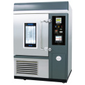 JeioTech 藥品穩定性試驗箱 TH-TG-300