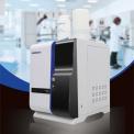 离子色谱仪(内置淋洗液发苹果版生器)CIC-D160型