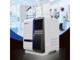 離子色譜儀(內置淋洗液發生器)CIC-D160型