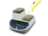 米欧BTH-100系列双控温干式恒温器