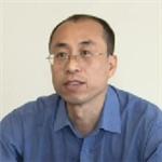 中国环境科学研究院环境标准研究所研究员,大气(噪声)排放标准研究室主任,长期从事大气、噪声领域环境标准研究与制订工作。目前主要负责国家大气污染物排放标准、环境噪声标准的体系维护、项目管理、标准解释、地方标准审查等工作。 主持完成了国家声环境质量标准及地面交通噪声污染防治技术政策,国家水泥工业大气污染物排放标准及污染防治技术政策,国家平板玻璃、电子玻璃工业大气污染物排放标准,以及北京市多项地方大气污染物排放标准。参与完成了国家炼油、石化、合成树脂等行业排放标准的制订。现正在推动国家农药、制药、涂料油墨胶粘剂、人造板、家具涂装等行业排放标准的编制工作。