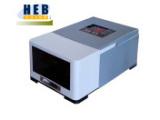 JQ-B10溴化钾研磨仪