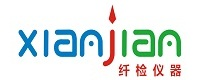 上海纖檢儀器有限公司