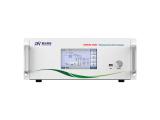 聚光科技AQMS-300臭氧分析儀