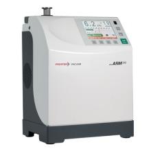 普发真空氦质谱检漏仪ASM 310