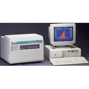 Harshaw TLD 5500 热释光读出器