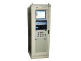 聚光科技CEMS-2000 B烟气在线监测系统