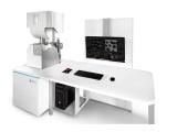 TESCAN S8000G镓离子型双束扫描电镜