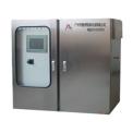 ACH-HBRIX01 在線飲料果醬高糖度檢測系統