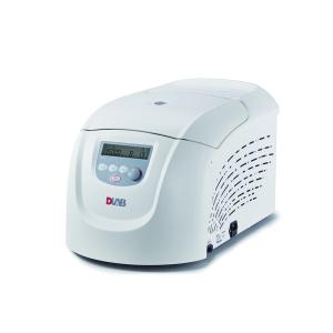 大龙DLAB台式高速冷冻型微量离心机D3024R