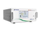 聚光科技OCEC-100大气碳质组分分析仪