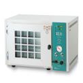 Lab Companion 真空干燥箱 OV-11