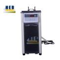 低温冷却液循环泵CCA-420
