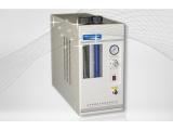 科普生HG-1803A氢气发生器