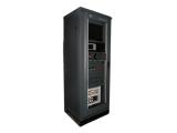 CEMS-2000 L抽取式烟气在线监测系统