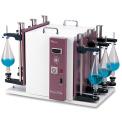 Lab Companion 分液漏斗振荡器 RS-1