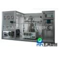鼎创二氧化碳高压萃取装置超临界干燥装置