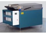AS8800BT超声波清洗器