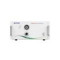 聚光科技AQMS-100零氣發生器