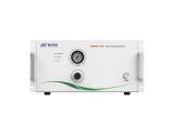 聚光科技AQMS-100零气发生器