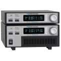 Arroyo Instruments 半导体激光器温控器