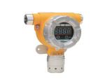 聚光科技GT-TS 系列气体检测报警仪