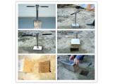 方型土壤原状采样器