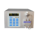 SPH1020 哈氏合金高压邀请码平流泵(100m,20 Mpa)