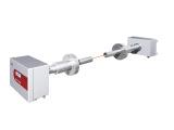 聚光科技LGA-4100 HCL/HF在线监测系统