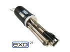 YSI EXO2s水质监测平台