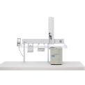 HERACLES II 快速气相电子鼻-气味分析仪
