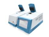 枫岭FTC-3000实时荧光定量PCR系统