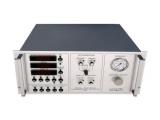 德国JUM-109A高温加热型非甲烷烃分析仪