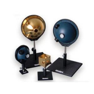激光功率积分球-蓝菲光学LP M