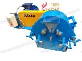 ALSTO DP2000盘式研磨仪