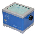 BLOCK LaserTune宽范围可调谐中红外激光器