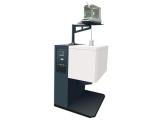高温热重(热天平)分析仪 GWRZ-16维克特锐