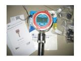 RAE Guard2 PID fgm-2001PID探测器