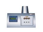 日立电镜样品清洗仪Zone Ⅱ/Zone TEM