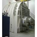 TELSTAR 环境试验箱