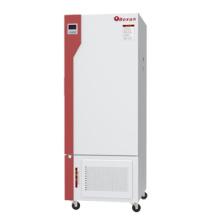 博迅 BMJ-250C 霉菌培养箱(带湿度控制)