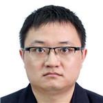 博士,副研究员。在北京市环境?;た蒲а芯吭褐饕邮耉OCs监测和分析技术研究工作,共发表学术期刊论文20余篇,其中第一作者和通讯作者SCI论文5篇。