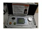 GE-HCX /3100P  红外煤气热值分析仪