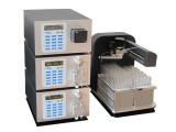 高压层析系统(蛋白质活性成分分离纯化)