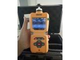 HCX600-6 复合式气体检测仪