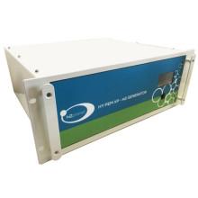 H2PLANET氢气发生器