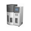 全自動凱氏定氮儀土壤陽離子交換量檢測儀