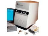 WDXRF 土壤重金属测定仪