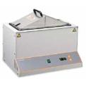 康宁 Corning® LSETM 6L数字式水浴槽 6783