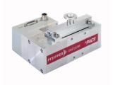 普发真空 HiPace®10 涡轮分子泵